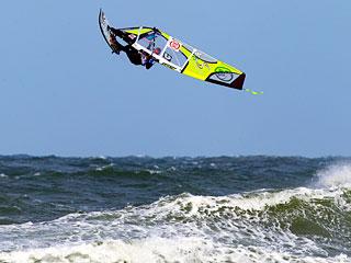 Wave/Freestyle Kalederen 2011