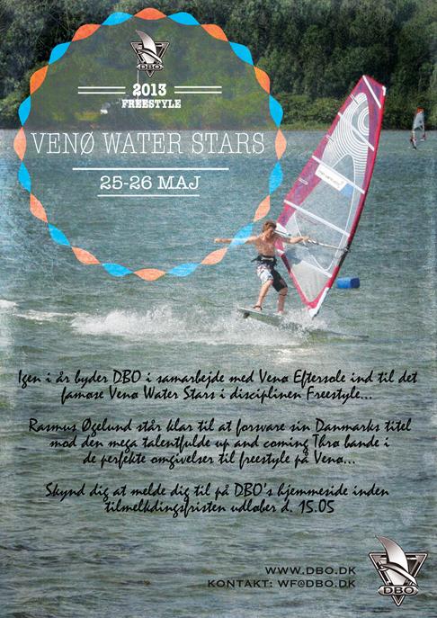 Venoe-waterstars13_indbydelse
