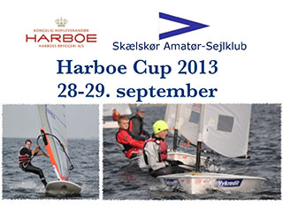 harboe-cup_2013