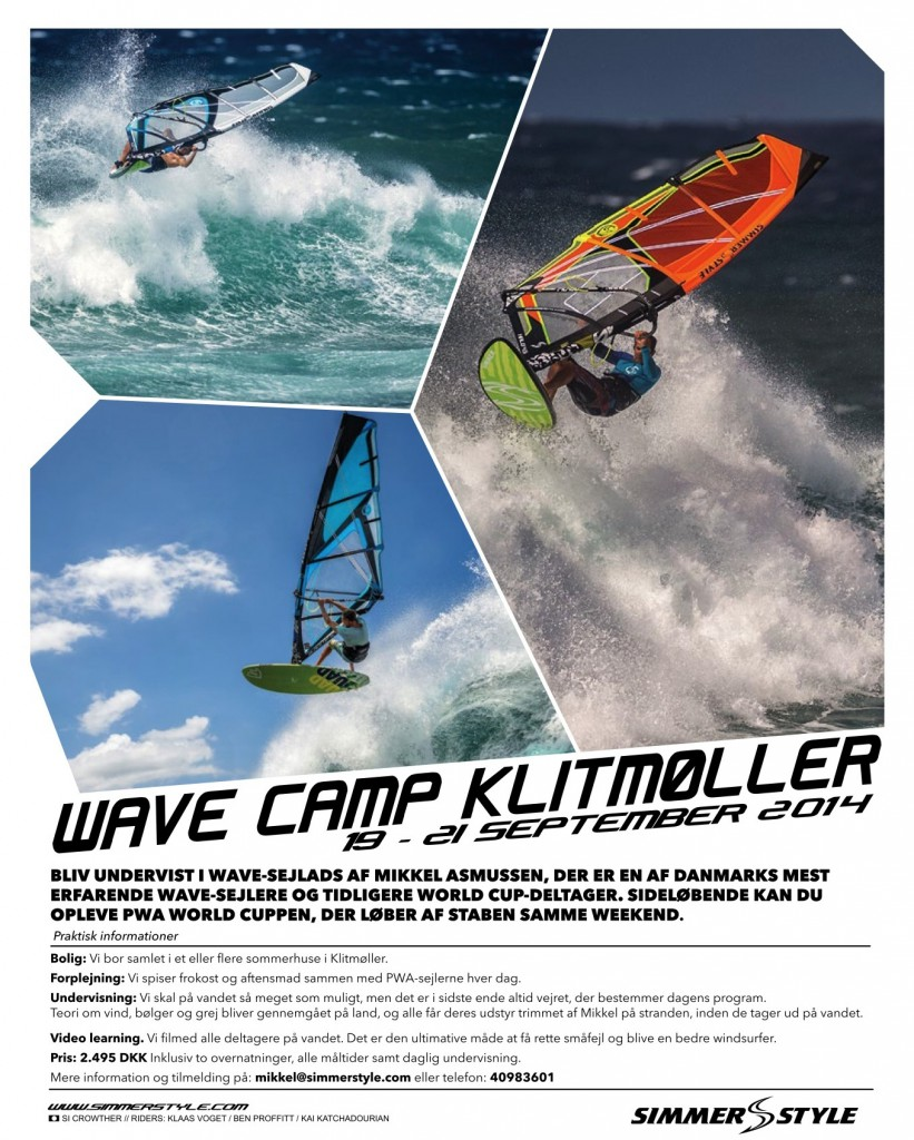 WaveCamp_lowres 2