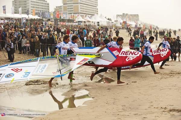 SY14_ls_Windsup_race_start