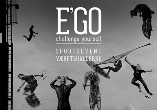 EGO_event_poster