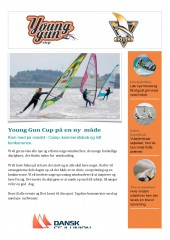 Young Gun Cup 2016-page-001